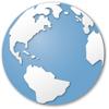 GIS-icon