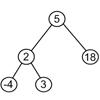 algorithm-icon