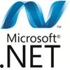 net-icon